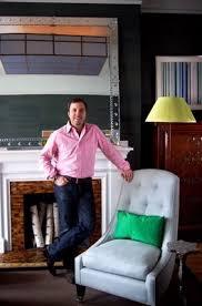 frank roop frank roop genius frank roop pinterest interiors