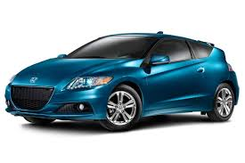 honda hybrid sports car used 2014 honda cr z for sale pricing features edmunds