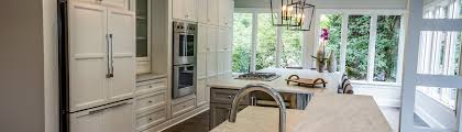 home design concepts metropolitan design concepts kitchen bath remodelers in