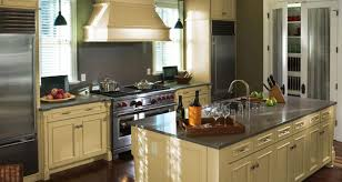 Discount Kitchen Countertops Cheap Kitchen Countertops Discount Price