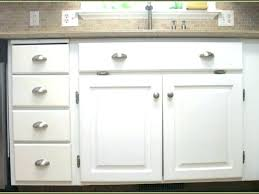 how to repair kitchen cabinet hinges replacement hinges for kitchen cabinets amazing kitchen cabinet