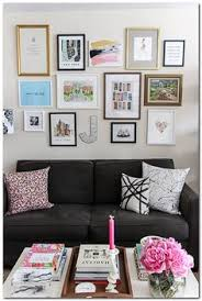 decorate apartment how to decorating small apartment ideas on budget small apartments