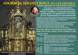 intencje papieskie na 2014 rok dla apostolstwa modlitwy wielka modlitwa w intencji kapłanów nieustanne 24 godzinne