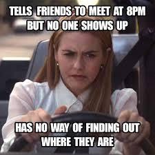 90s Meme - 1283 best 80 s 90 s nostalgia images on pinterest ha ha funny