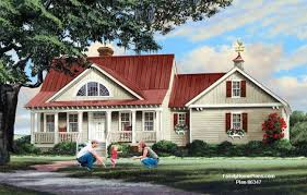 porch building plans house plans with porches house building plans house