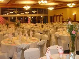 cheap wedding reception halls cheap wedding reception ideas backyard wedding reception