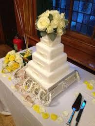 wedding cakes pat a cake wedding ideas pinterest cake