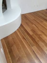 Portland Laminate Flooring Custom Wood Flooring Portland Concrete Flooring And Wood