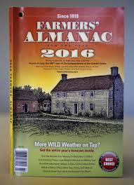 farmers u0027 almanac predicts nasty winter for northeast in 2016 new