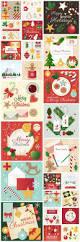 jingle bells bundle 125 premium christmas vectors only 9