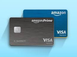 amazon black friday credit card 20 tips every amazon addict should know pcmag com