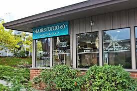 hairstudio 60