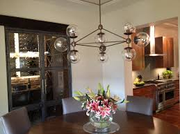 austin kitchen interior designer michelle thomas with interior