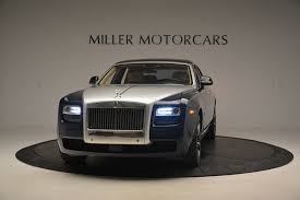 2016 rolls royce phantom msrp 2014 rolls royce ghost v spec stock r389a for sale near westport