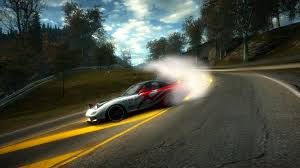 mazda rx7 drift nfs world mazda rx 7 rz drift by fusche92 on deviantart