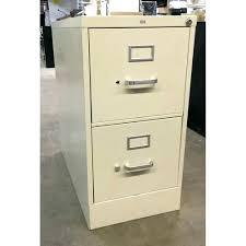 hon five drawer file cabinet hon two drawer lateral file cabinet used 2 drawer lateral file