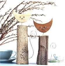 dekorieren artikel aubergine wohnzimmer polstergarnituren home design und möbel ideen