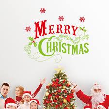 Wholesale Christmas Home Decor Online Buy Wholesale Christmas Christian Decorations From China