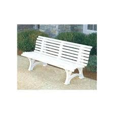 resin outdoor benches u2013 vcomimc