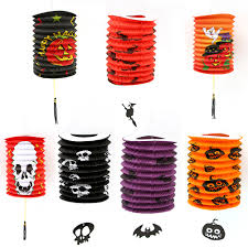 compare prices on outdoor halloween decorating online shopping