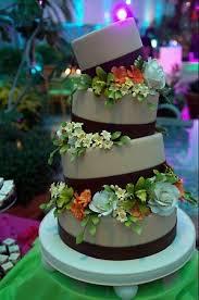 100 best topsy turvy wonky cakes images on pinterest cake