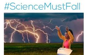 Fall Memes - science must fall meme south african magazine