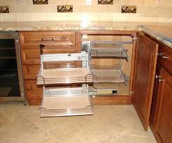 kitchen cabinet space saver ideas beautiful ideas kitchen cabinet space savers some tips in kitchen