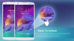 samsung galaxy s5 lock screen apk lock screen galaxy theme 4 2 apk android lifestyle apps