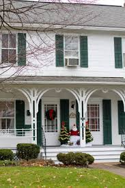 holiday decor wooden porches with front porch christmas simple decorations for your front porch christmas decorating ideas wooden porches with front porch christmas