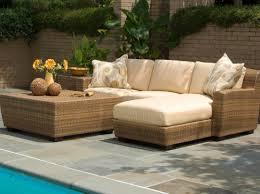 Pier One Patio Chairs Furniture Indoor Outdoor Patio Furniture Outdoor Egg Swing Chair