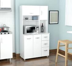 Corner Storage Bathroom Corner Storage Cabinet Medium Size Of Cupboards With Doors