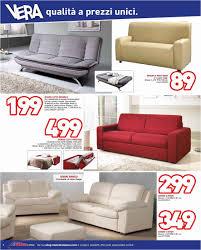 mercatone divani letto divani letto grancasa le migliori idee di design per la casa