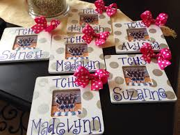 best 25 dance team gifts ideas on pinterest team gifts cheer