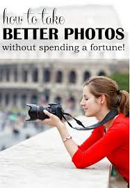 best 25 indoor photography tips ideas on pinterest natural