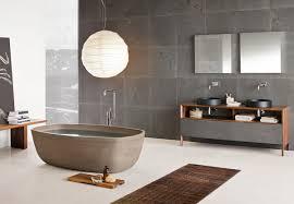 zen bathroom ideas zen bathroom decorating ideas home decor