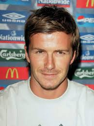 45 best david beckham hair ideas all hairstyles till 2017