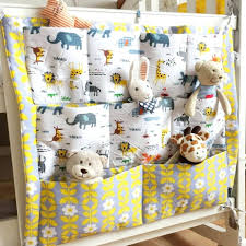 nursery cot bedding sets boy cot bedding sets newborn 10pcs baby cot bed set designer
