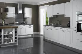 european style modern high gloss kitchen cabinets grey gloss kitchen cabinets kitchen cabinets ideas grey lacquer