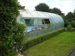serre horticole en verre accueil specialiste de la serre de jardin komat
