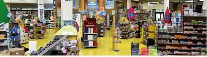 bureau vallee chambery superbe magasin fourniture de bureau 027693500 1632 14012015