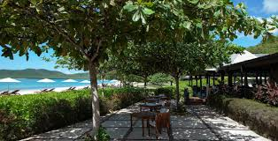 caribbean 5 star resort antigua beach resort antigua boutique resort