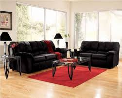 Black Living Room Table Sets 30 Awesome Black Living Room Table Sets Images Minimalist Home