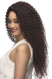 latch hook hair weave latch hook water wave braid 20 vivica fox hair collection