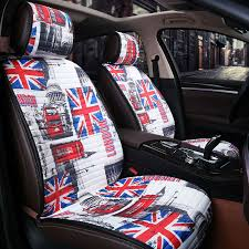 seat covers for toyota camry 2014 car seat covers for toyota camry 40 50 corolla avensis 2017 2016