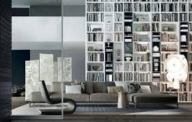 salon avec canapé gris deco nordique et tapis gris avec canap gris et coussins de canap