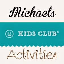 a day in the life with tj free and low cost summer activities for