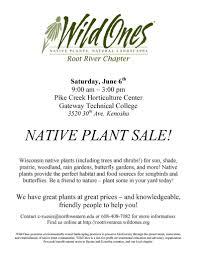 wild ones native plants wild ones native plants home design u0026 interior design