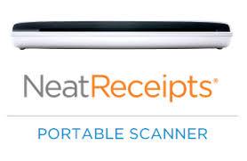 neatdesk scanner a smart organization system for freelancers