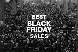 best black friday deals in stores black friday 2016 best sales roundup highsnobiety