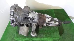 manual gearbox audi a8 4d2 4d8 s8 quattro 91086